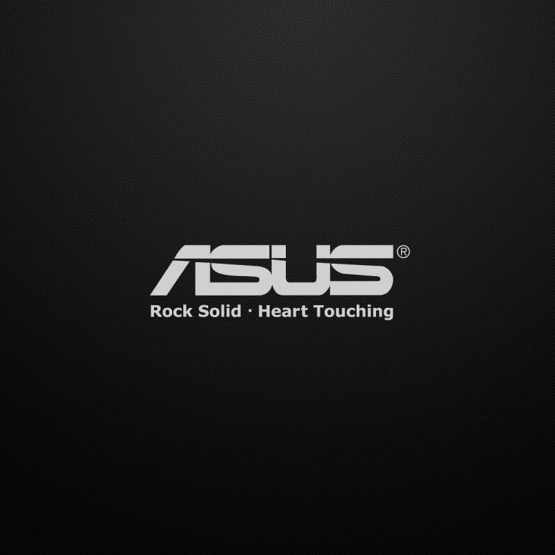 10 New Asus Desktop Wallpaper Hd FULL HD 1080p For PC Desktop 2018 free download 163 asus hd wallpapers background images wallpaper abyss 800x800