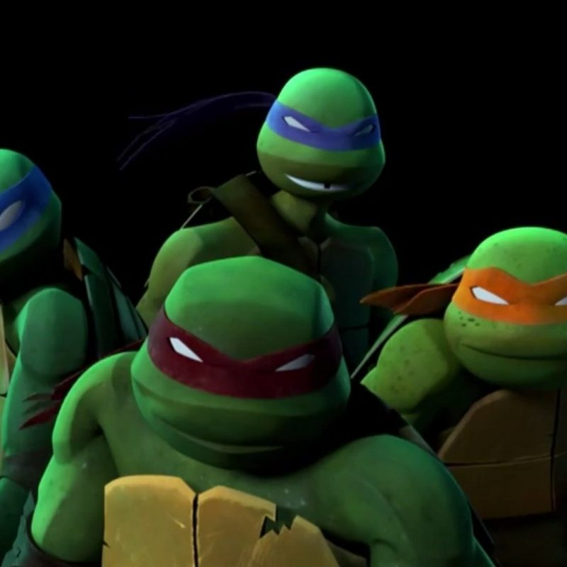 10 New Teenage Mutant Ninja Turtles Background FULL HD 1920×1080 For PC Desktop 2020 free download 163 tmnt hd wallpapers background images wallpaper abyss 800x800