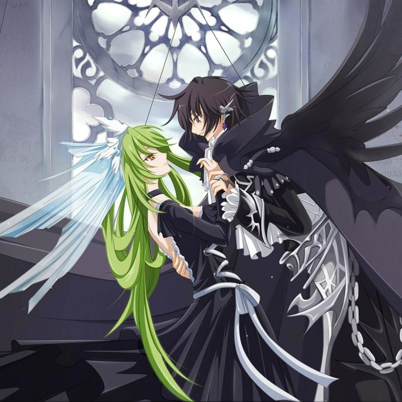 10 New Code Geass Wallpaper Lelouch FULL HD 1080p For PC Desktop 2020 free download 1635 code geass hd wallpapers background images wallpaper abyss 5 800x800