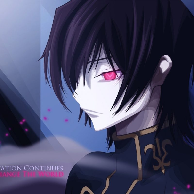 10 New Code Geass Wallpaper Lelouch FULL HD 1080p For PC Desktop 2020 free download 1635 code geass hd wallpapers background images wallpaper abyss 6 800x800