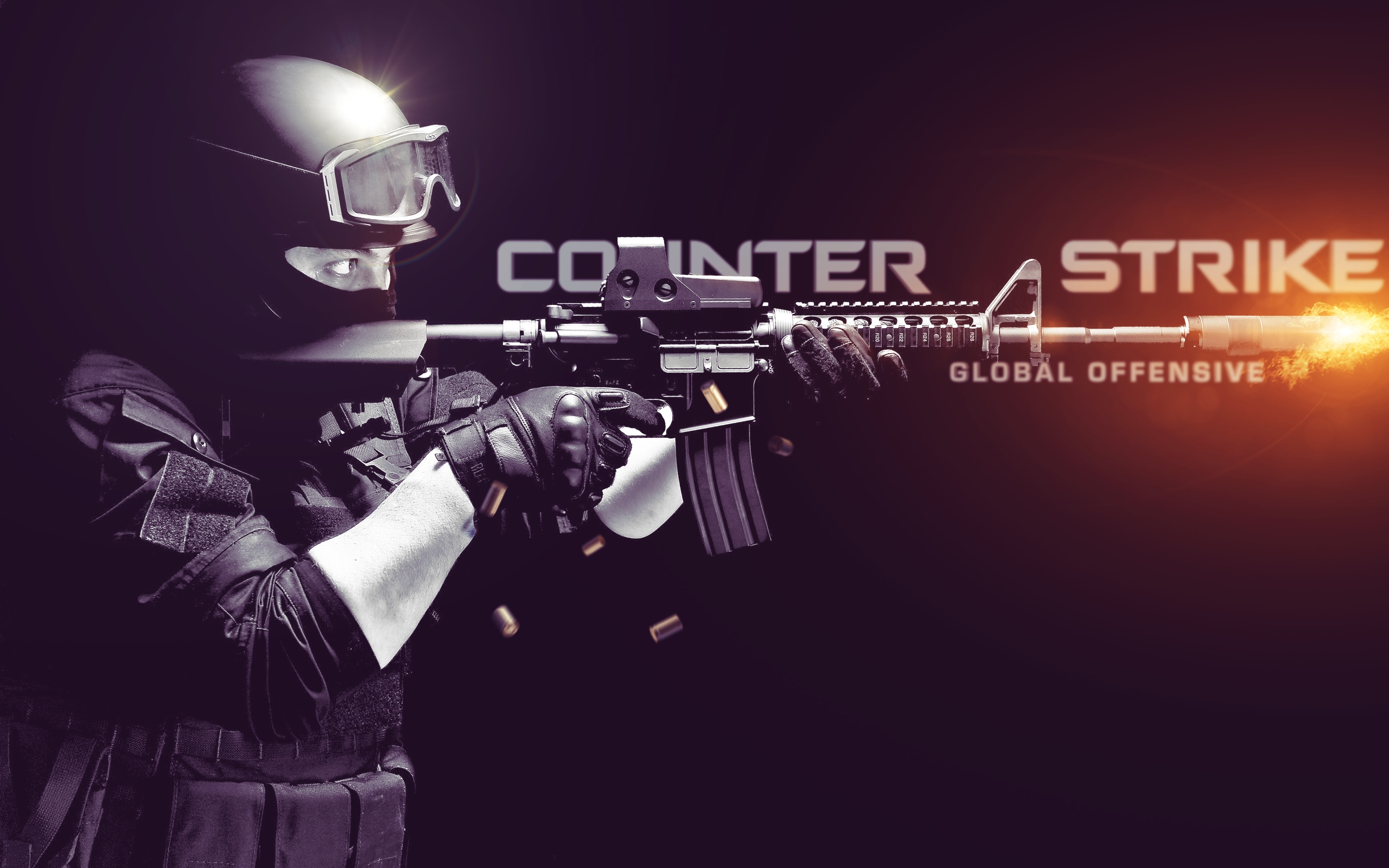 10 New Counter Strike Desktop Wallpapers FULL HD 1080p For PC Background