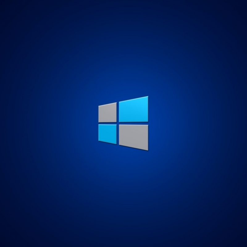 10 New Windows 8 Wallpaper Hd FULL HD 1080p For PC Desktop 2021 free download 165 windows 8 hd wallpapers background images wallpaper abyss 800x800