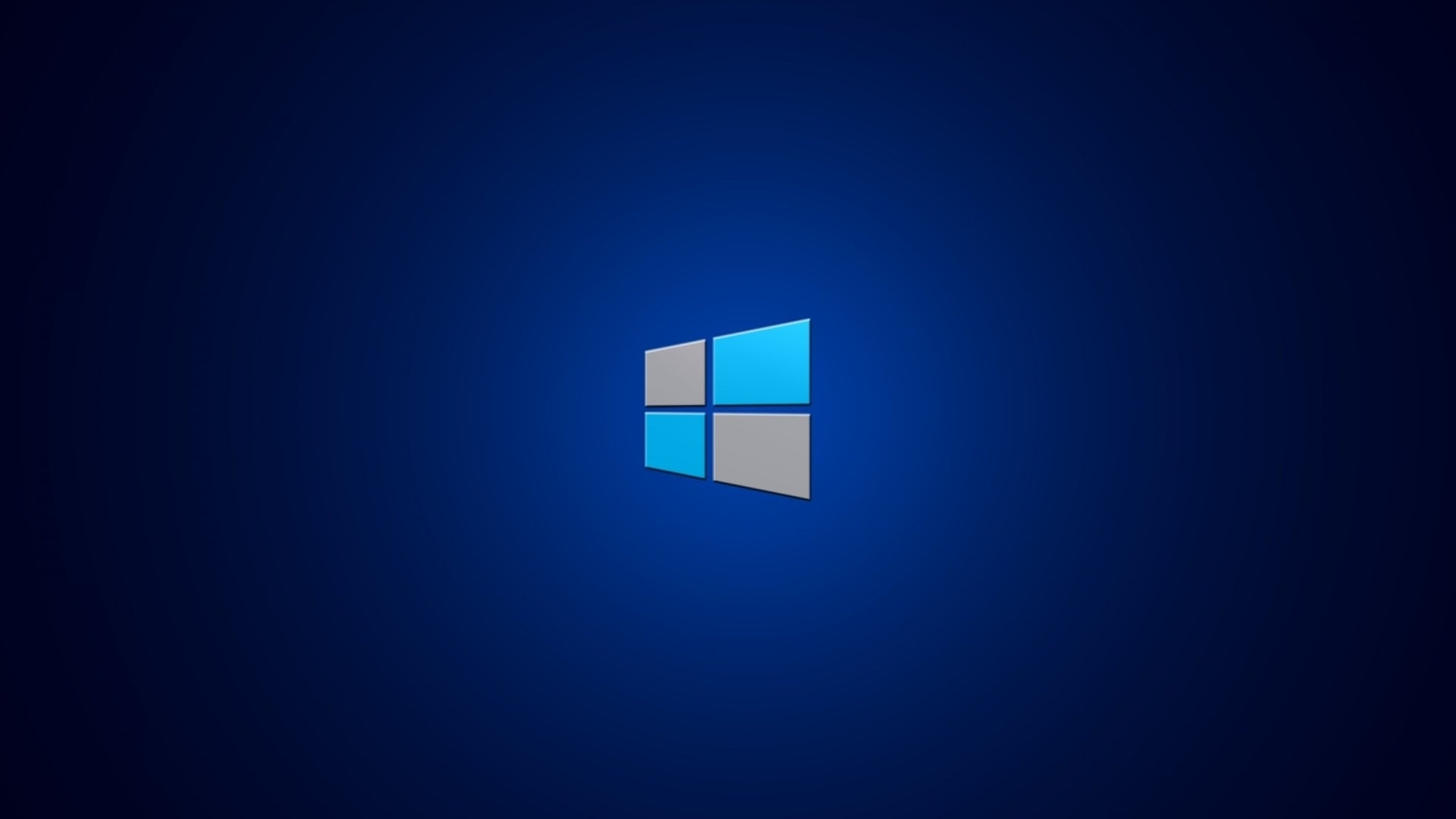 165 windows 8 hd wallpapers | background images - wallpaper abyss