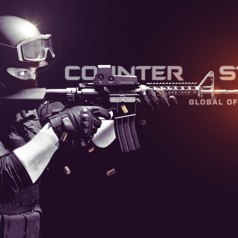 10 Top Counter Strike Wallpaper FULL HD 1080p For PC Desktop 2021 free download 166 counter strike global offensive hd wallpapers background 2 800x800
