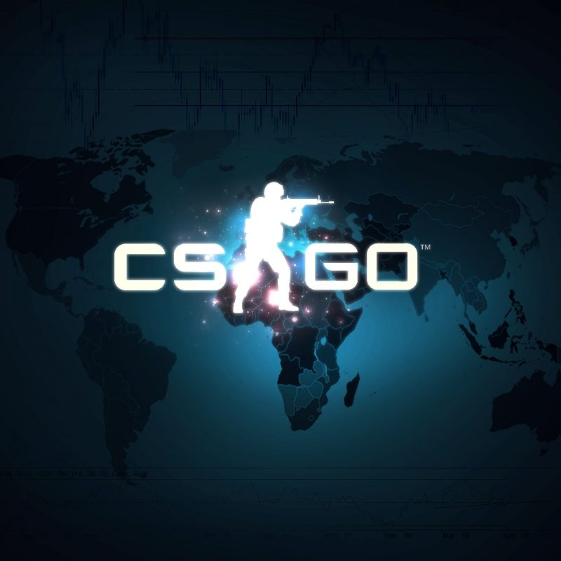 10 New Counter Strike Wall Paper FULL HD 1920×1080 For PC Background 2020 free download 166 counter strike global offensive hd wallpapers background 800x800