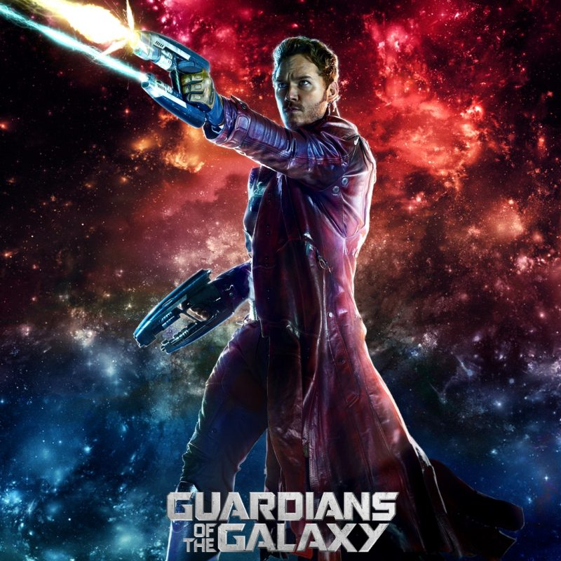 10 New Guardians Of The Galaxy Wallpaper FULL HD 1080p For PC Background 2021 free download 166 guardians of the galaxy hd wallpapers background images 2 800x800
