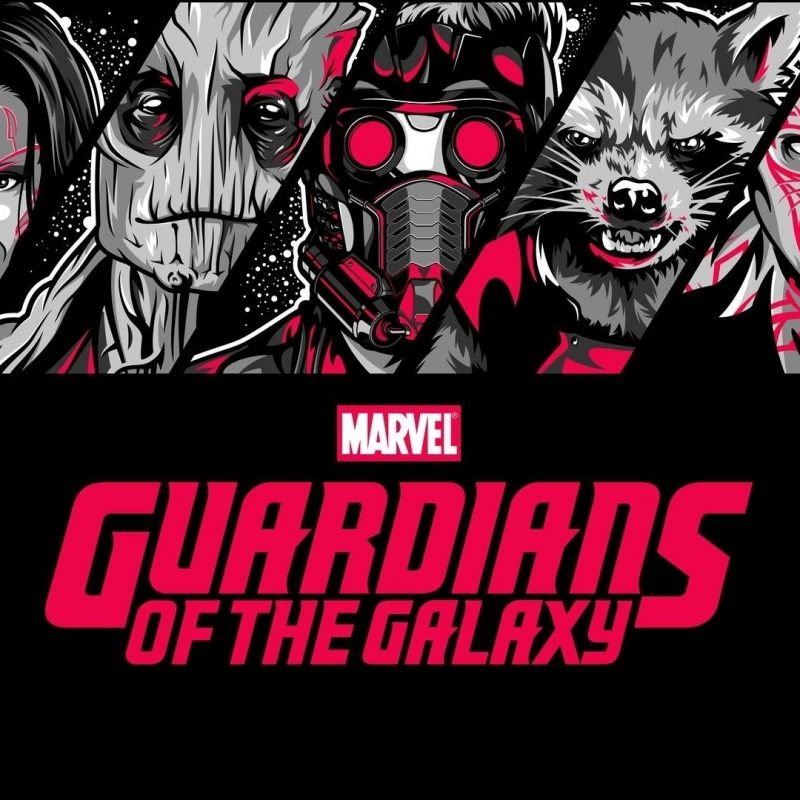 10 New Guardians Of The Galaxy Wallpaper FULL HD 1080p For PC Background 2021 free download 166 guardians of the galaxy hd wallpapers background images 3 800x800