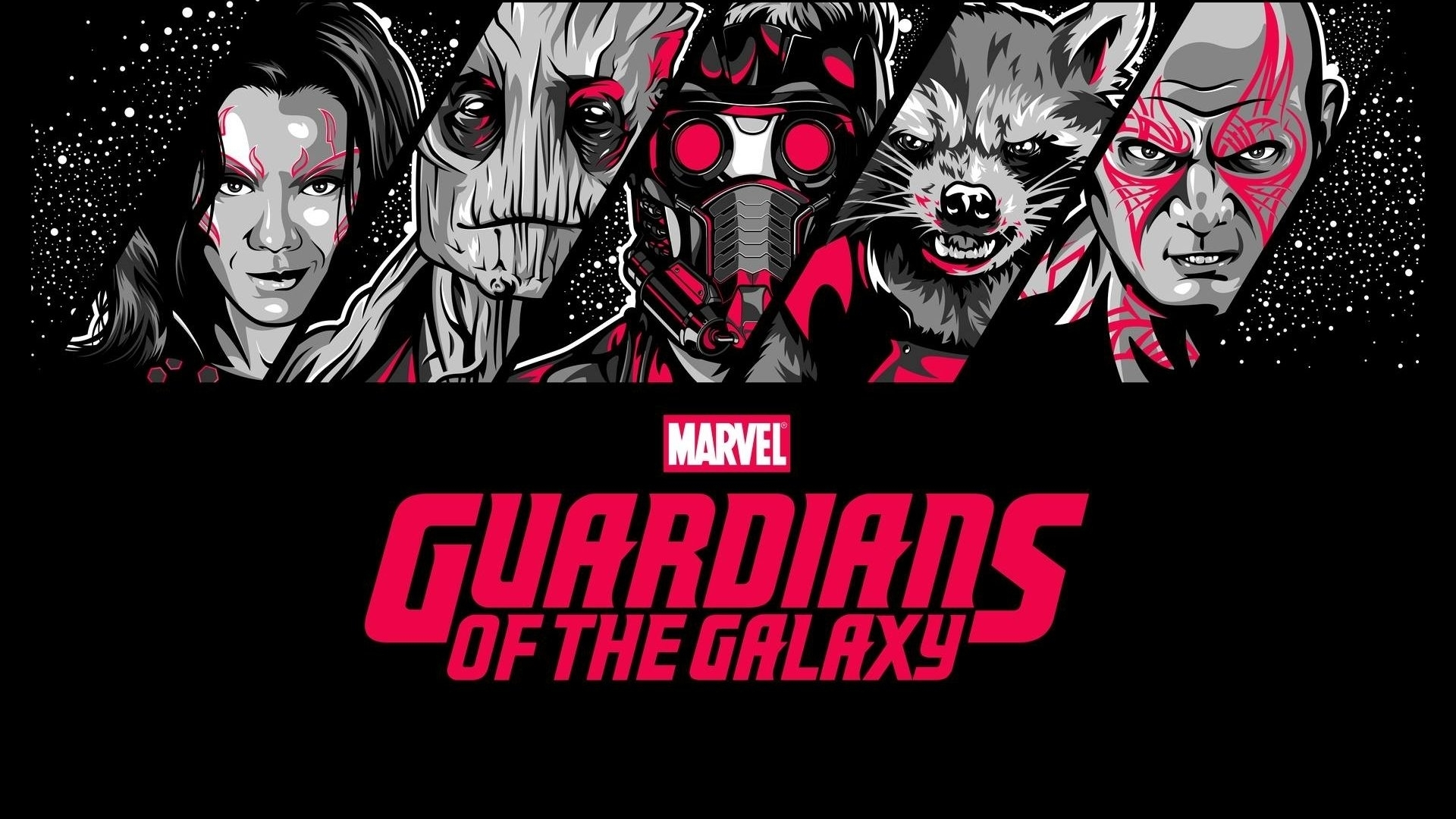 166 guardians of the galaxy hd wallpapers   background images