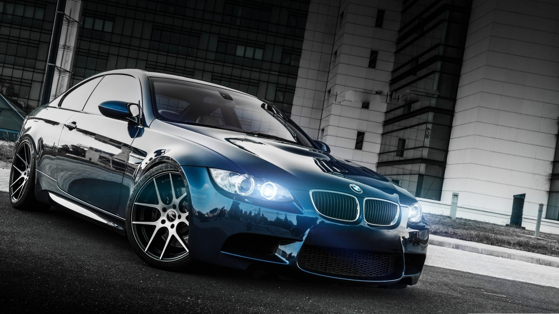 167 bmw m3 hd wallpapers | background images - wallpaper abyss