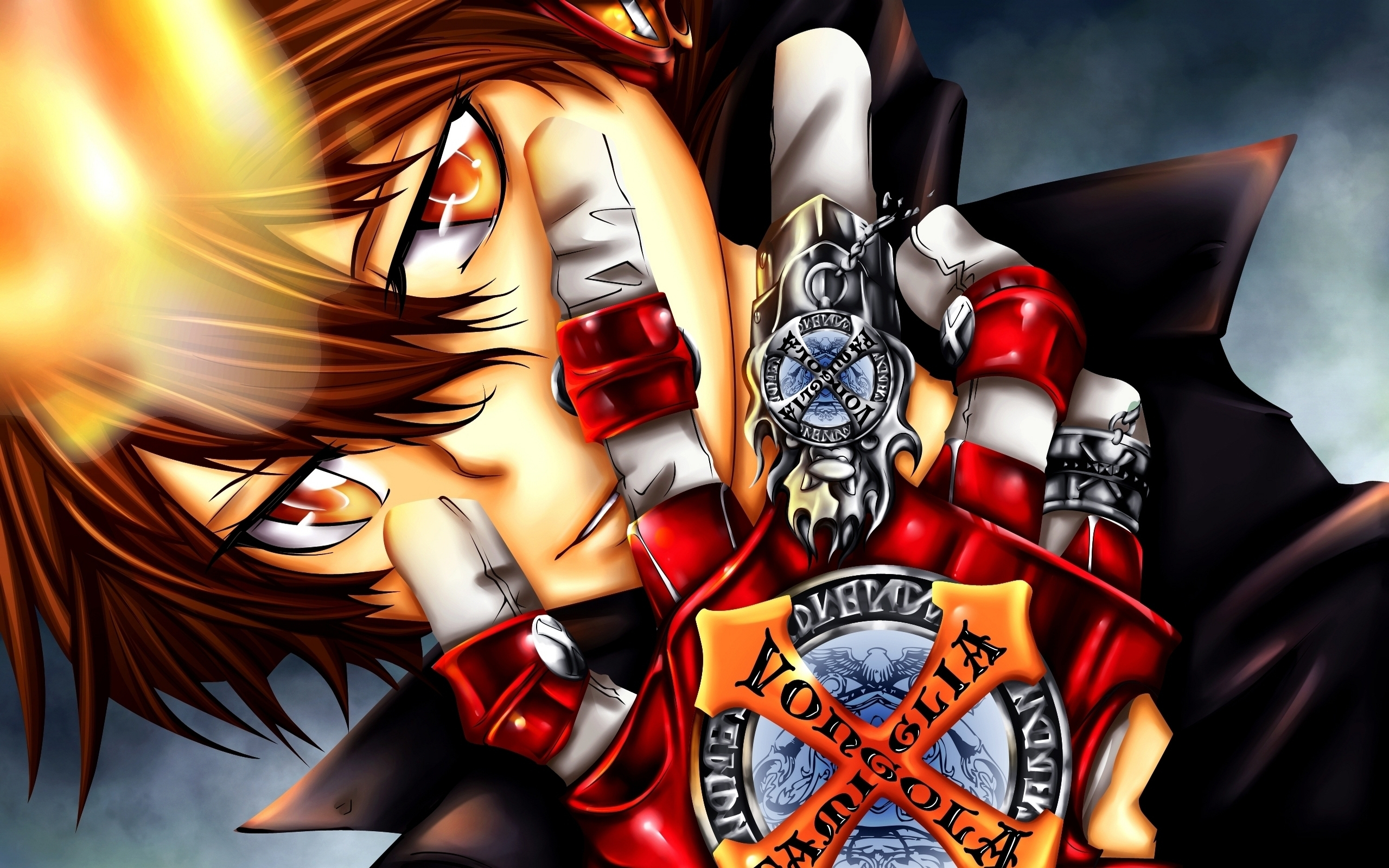 167 katekyō hitman reborn! hd wallpapers | background images