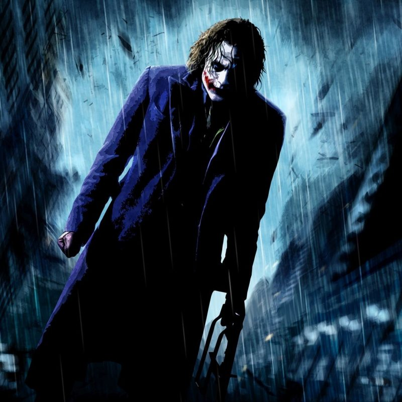 10 Latest Joker Wallpaper Dark Knight FULL HD 1080p For PC Background 2020 free download 1671 joker dark knight wallpaper 800x800