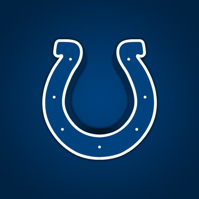 10 Best Indianapolis Colts Desktop Wallpaper FULL HD 1080p For PC Background 2020 free download 1680x1050 amazing indianapolis colts hueputalo pinterest 800x800