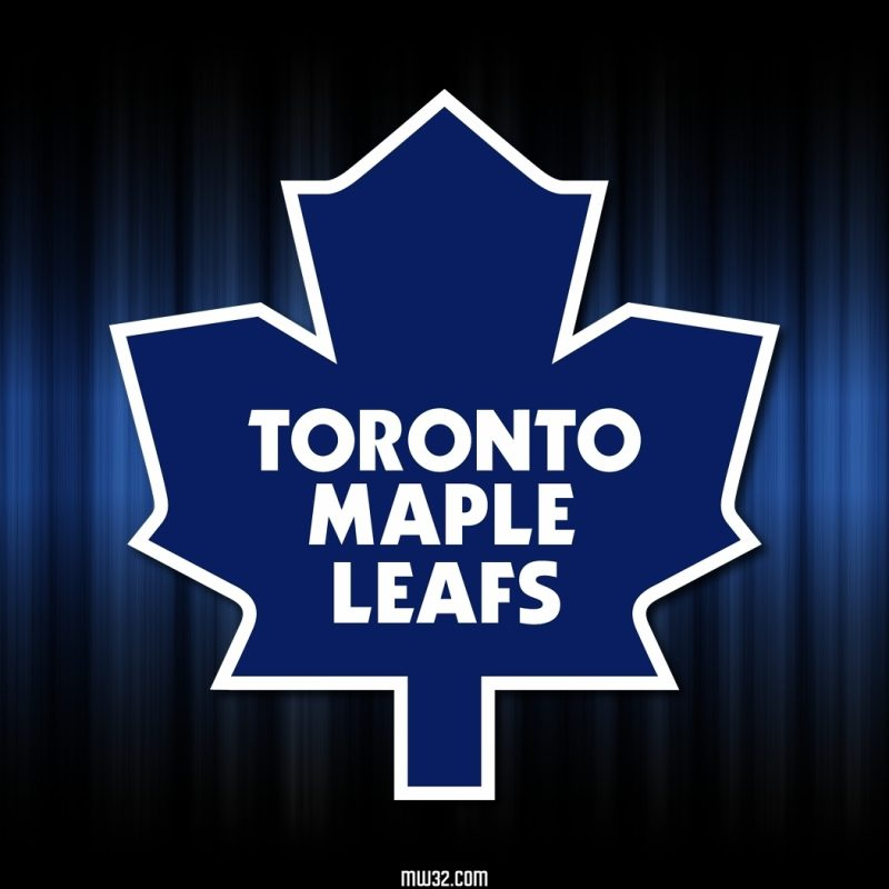 10 Latest Toronto Maple Leaf Wallpapers FULL HD 1920×1080 For PC Desktop 2018 free download 1680x1050 toronto maple leafs wallpapers 800x800