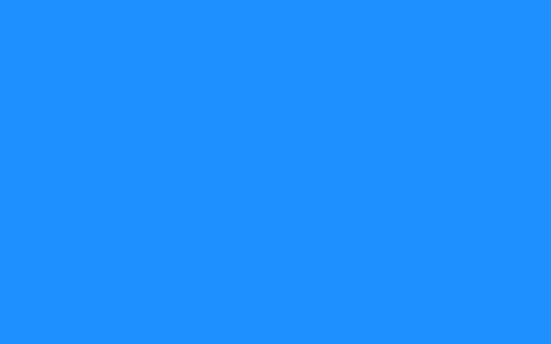 10 Latest All Blue Wallpaper FULL HD 1920×1080 For PC Desktop 2020 free download 1680x1050px color blue wallpaper wallpapersafari 800x500