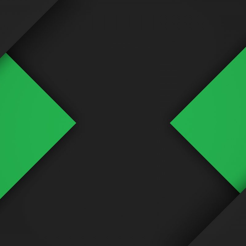 10 Best Black And Green Wallpaper FULL HD 1920×1080 For PC Desktop 2020 free download 16k material dark green e29da4 4k hd desktop wallpaper for e280a2 wide 800x800