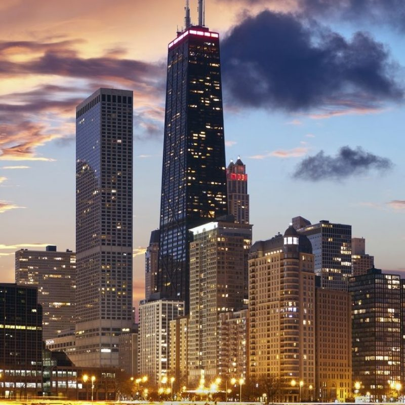 10 Most Popular Chicago Skyline Iphone Wallpaper FULL HD 1080p For PC Background 2018 free download 17 best escape to illinois images on pinterest chicago illinois 800x800
