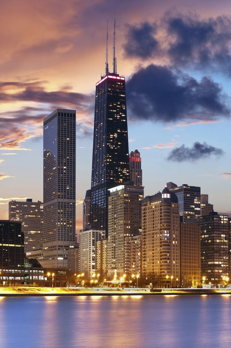 17 best escape to illinois images on pinterest | chicago illinois