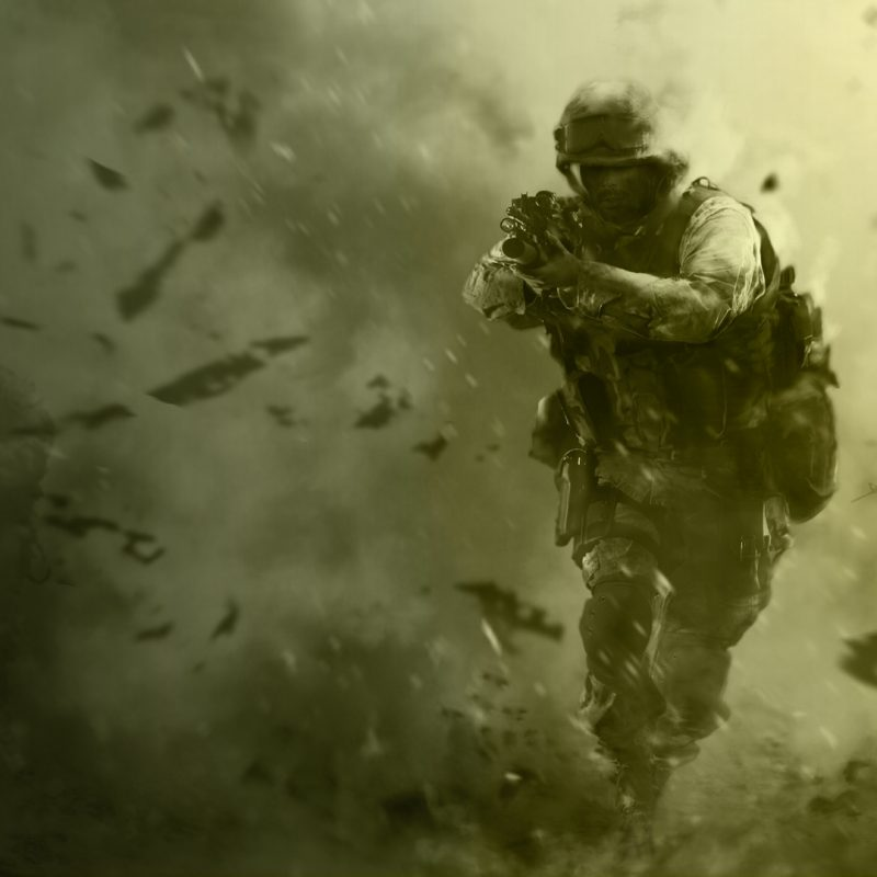 10 New Call Of Duty 4 Wallpaper FULL HD 1080p For PC Background 2020 free download 17 call of duty 4 modern warfare hd wallpapers background images 800x800