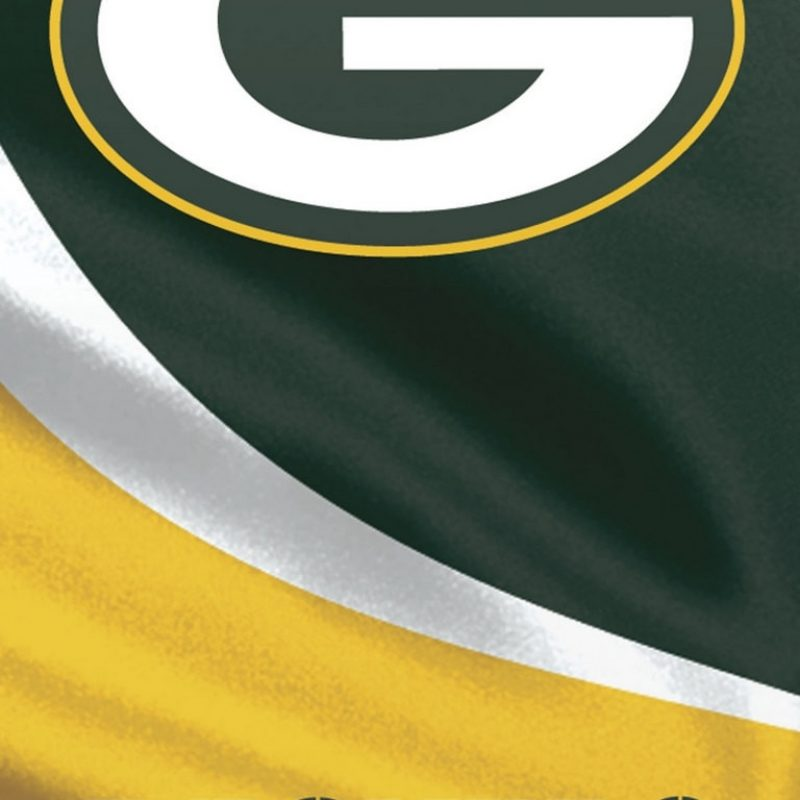 10 Top Green Bay Packers Phone Background FULL HD 1080p For PC Background 2020 free download 17 melhores ideias sobre green bay packers wallpaper no pinterest 800x800