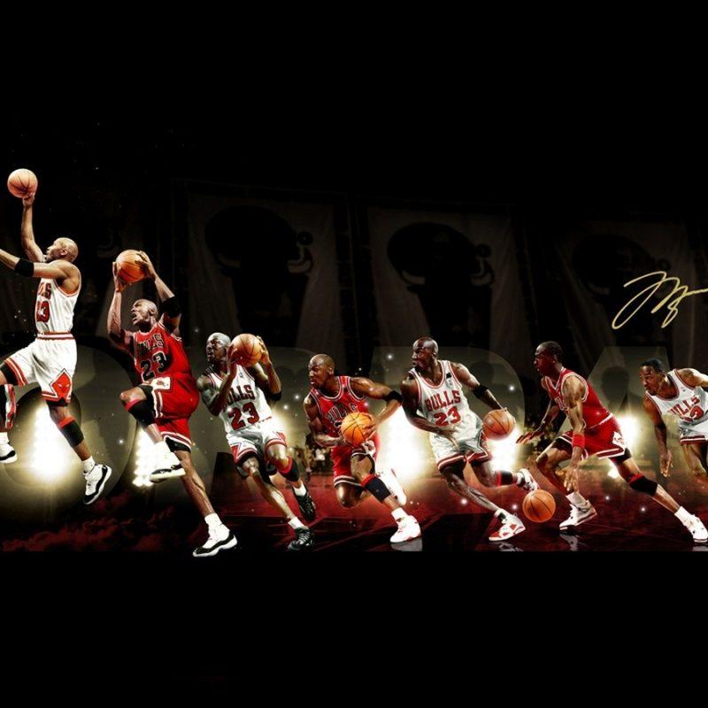 10 New Michael Jordan Wallpaper Hd FULL HD 1920×1080 For PC Background 2021 free download 17 michael jordan hd wallpapers background images wallpaper abyss 1 800x800