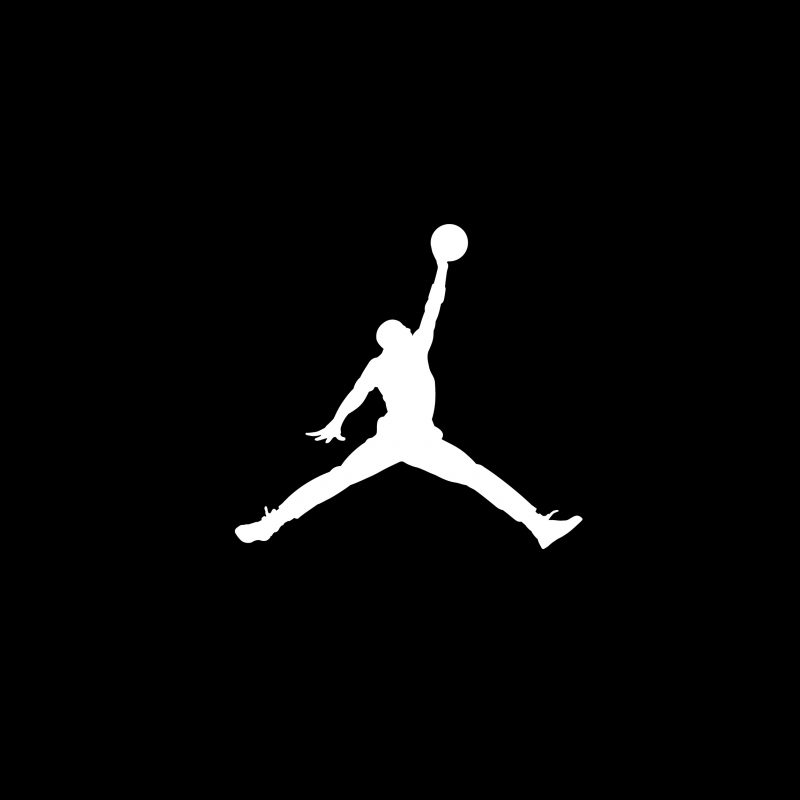10 Best Jordan Logo Wallpaper Hd FULL HD 1920×1080 For PC Background 2018 free download 17 michael jordan hd wallpapers background images wallpaper abyss 2 800x800