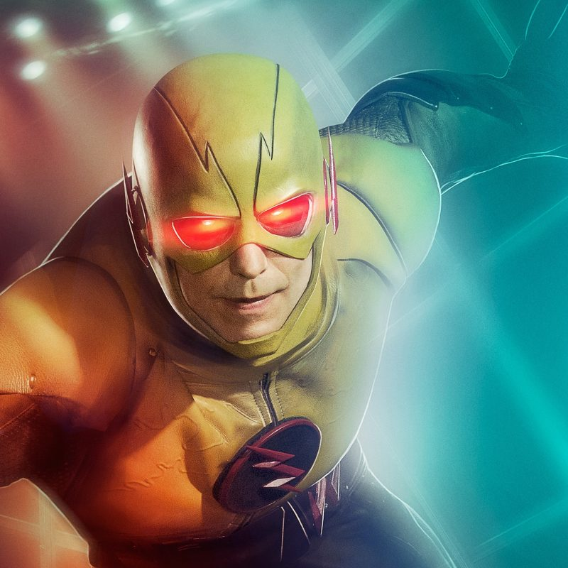 10 Top Reverse Flash Wallpaper 1920X1080 FULL HD 1080p For PC Background 2018 free download 17 reverse flash hd wallpapers background images wallpaper abyss 800x800