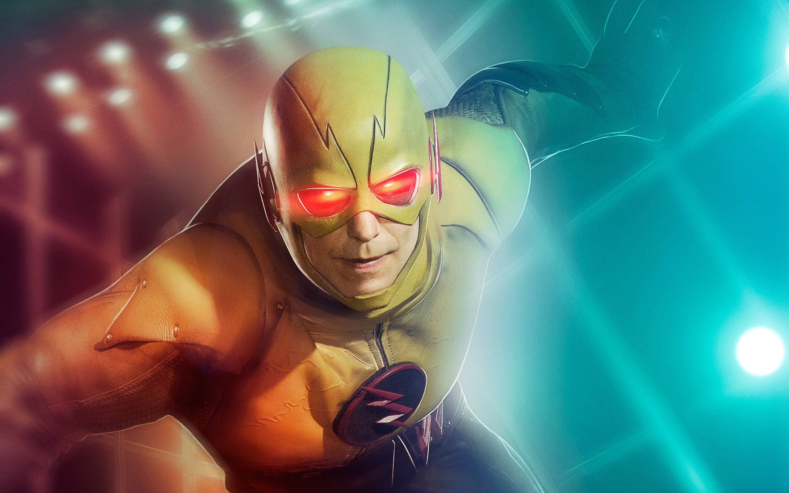 17 reverse-flash hd wallpapers | background images - wallpaper abyss
