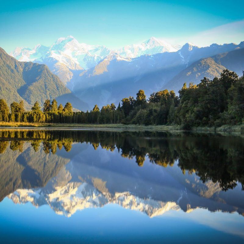 10 Latest New Zealand Desktop Wallpapers FULL HD 1920×1080 For PC Background 2018 free download 17 south island new zealand hd wallpapers background images 800x800
