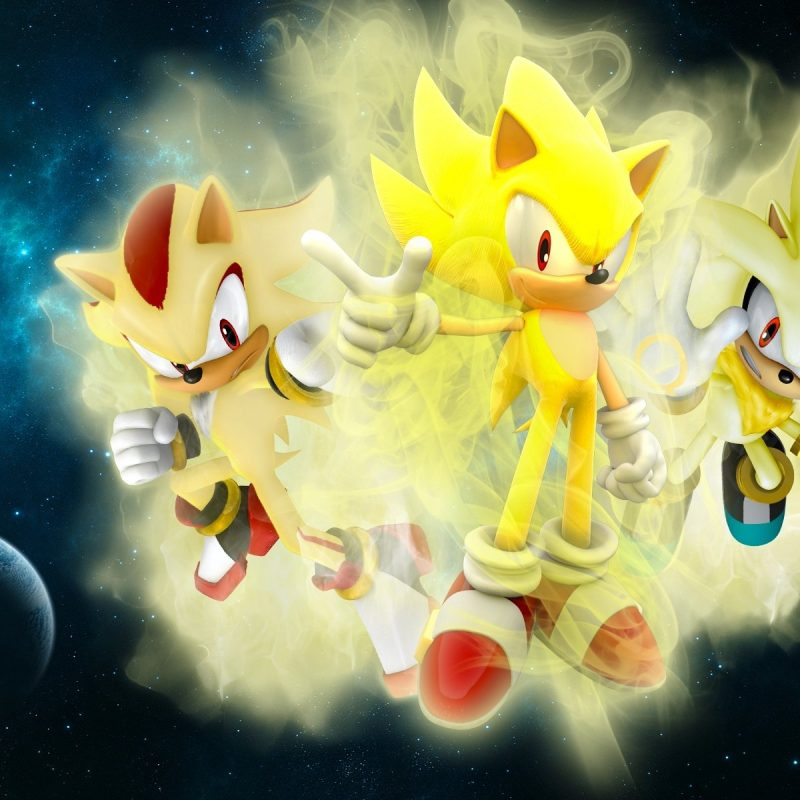 10 Latest Super Sonic The Hedgehog Wallpaper FULL HD 1080p For PC Background 2020 free download 17 super sonic fonds decran hd arriere plans wallpaper abyss 800x800