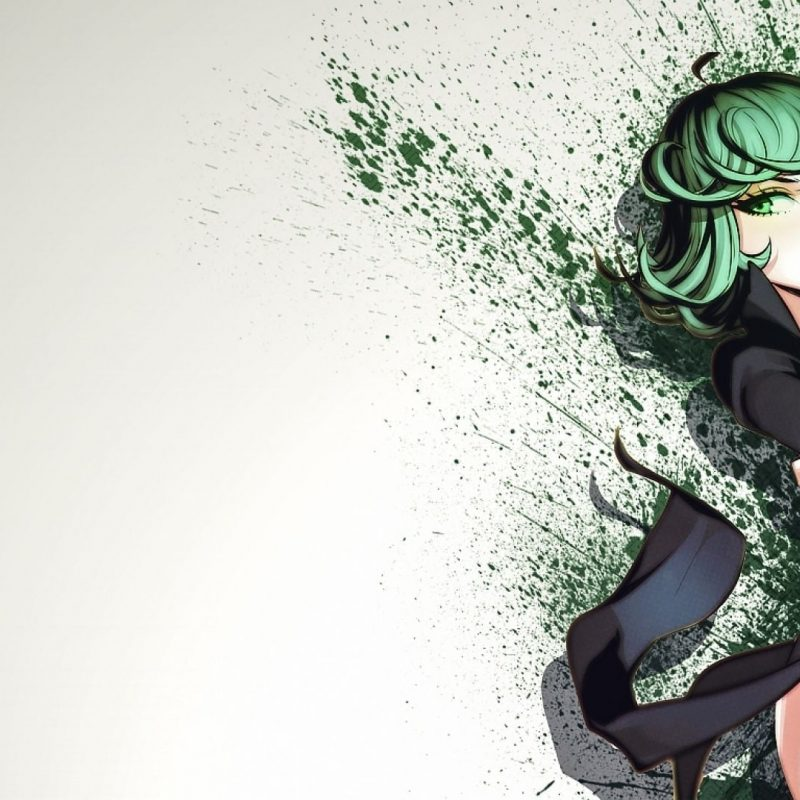 10 Best One Punch Man Wallpaper FULL HD 1080p For PC Background 2020 free download 17 tatsumaki hd wallpapers download 800x800
