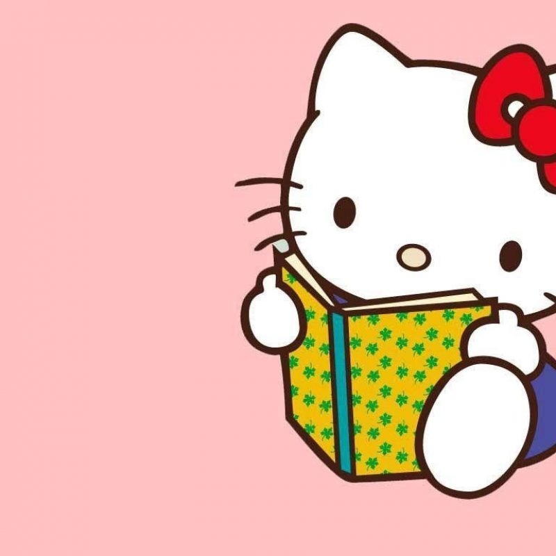10 Most Popular Hello Kitty Cute Wallpapers FULL HD 1920×1080 For PC Background 2018 free download 1709 hello kitty cute image background 800x800