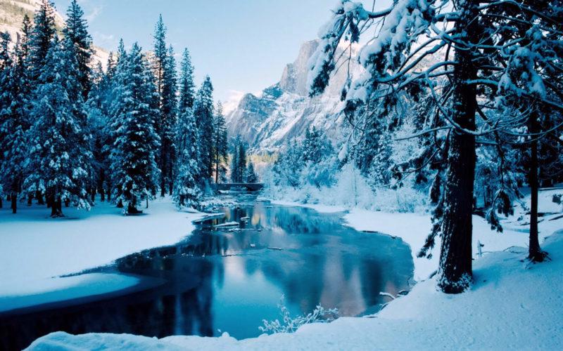 10 Best Winter Scenes For Desktop FULL HD 1080p For PC Desktop 2020 free download 17429 winter scenes desktop backgrounds 800x500