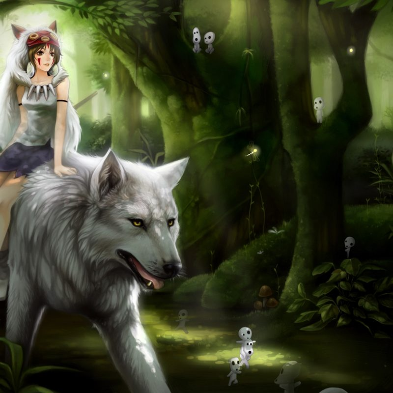 10 Best Miyazaki Princess Mononoke Wallpaper FULL HD 1920×1080 For PC Background 2018 free download 178 princess mononoke hd wallpapers background images wallpaper 1 800x800