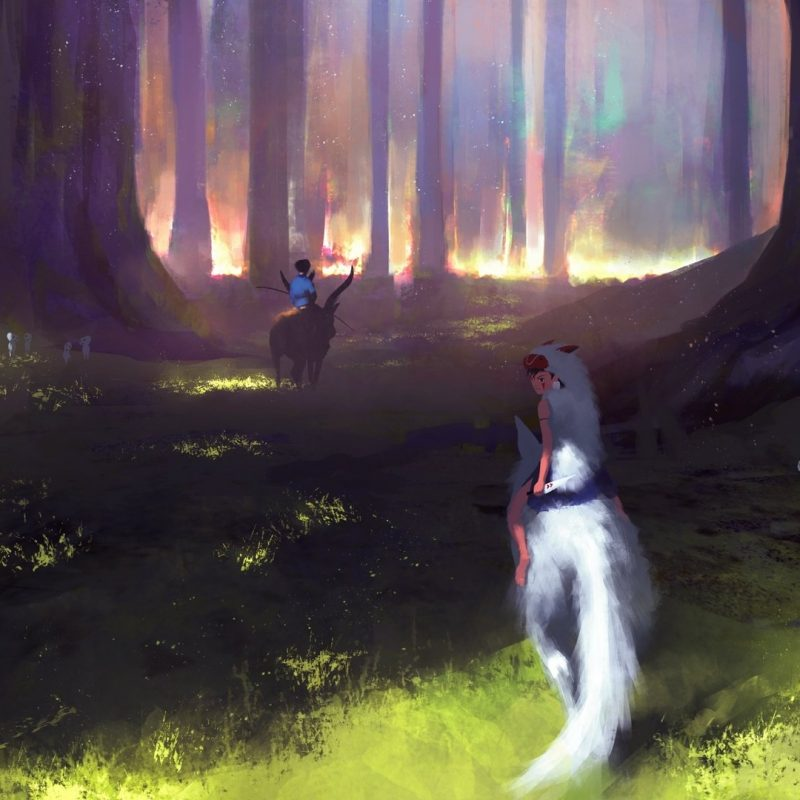 10 Best Miyazaki Princess Mononoke Wallpaper FULL HD 1920×1080 For PC Background 2018 free download 178 princess mononoke hd wallpapers background images wallpaper 800x800