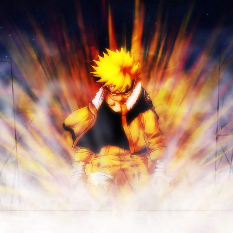 10 Top Naruto Hd Wallpaper 1920X1080 FULL HD 1080p For PC Background 2020