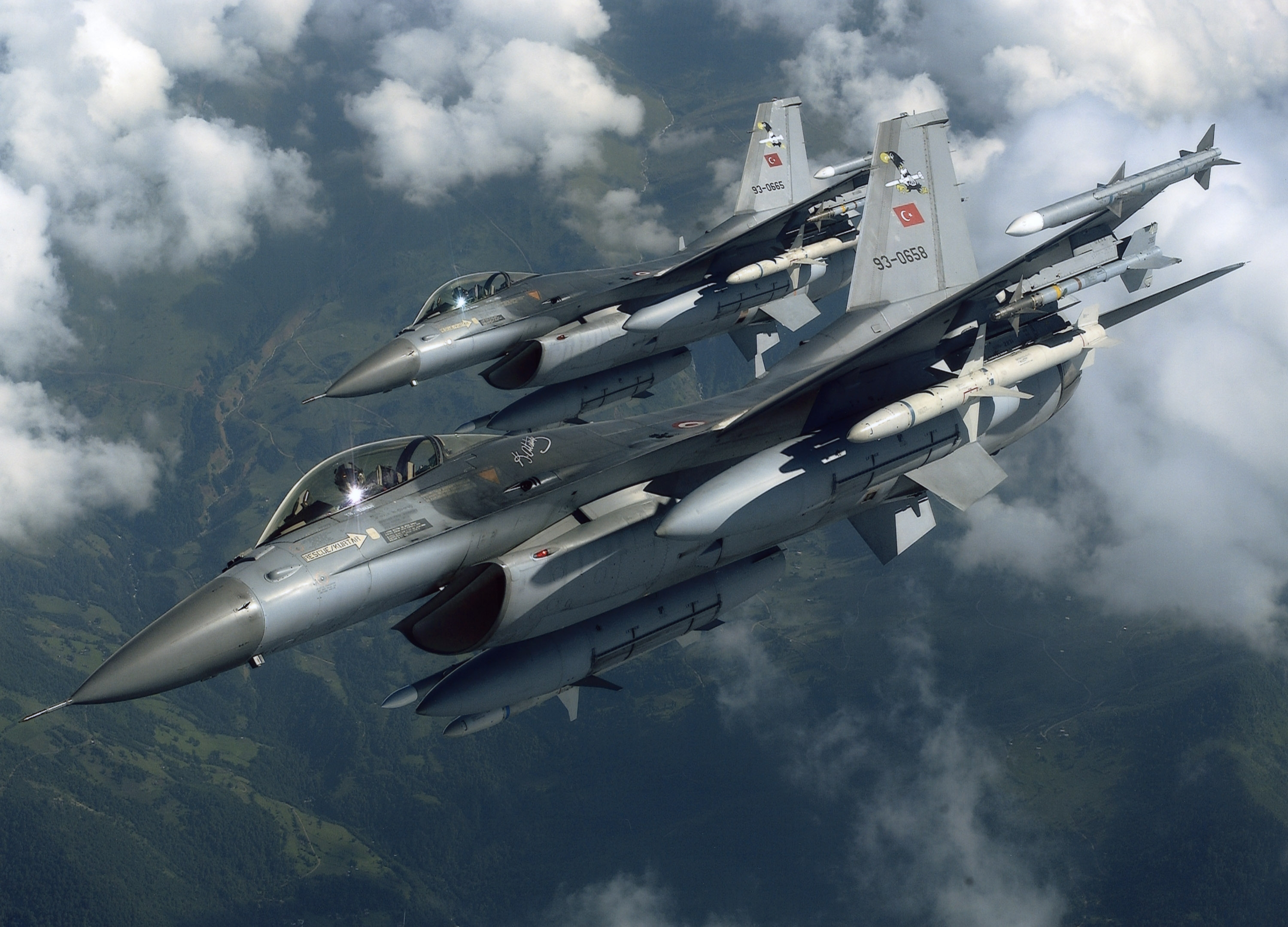 1799 jet fighters hd wallpapers   background images - wallpaper abyss