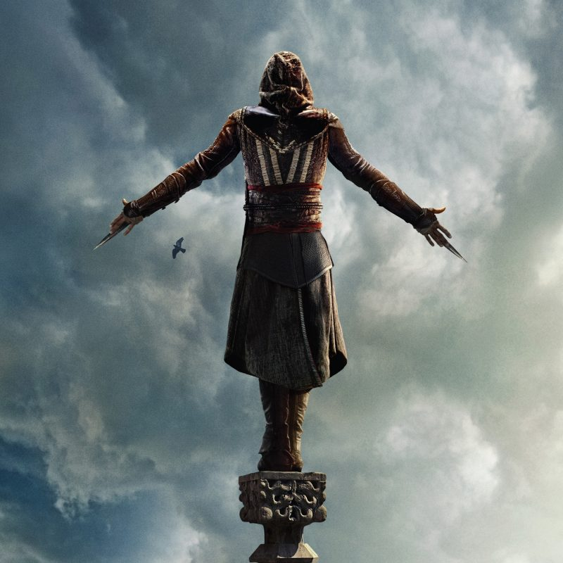 10 New Assassins Creed Hd Wallpaper FULL HD 1080p For PC Desktop 2020 free download 18 assassins creed hd wallpapers background images wallpaper abyss 800x800