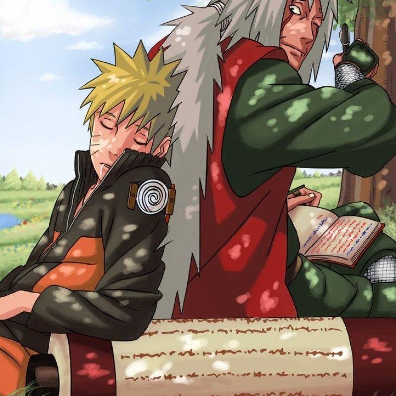 10 Latest Naruto And Jiraiya Wallpaper FULL HD 1080p For PC Desktop 2018 free download 18 best naruto images on pinterest anime naruto boruto and naruto 800x800