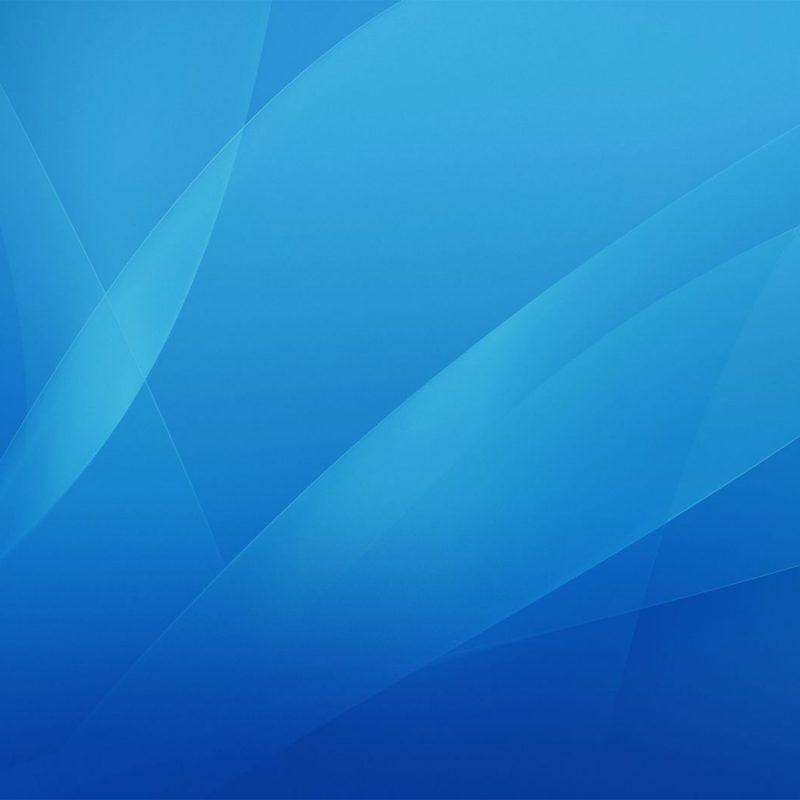 10 Best Light Blue Hd Wallpaper FULL HD 1920×1080 For PC Desktop 2021 free download 18 light blue hd wallpapers backgrounds wallpaper abyss 800x800