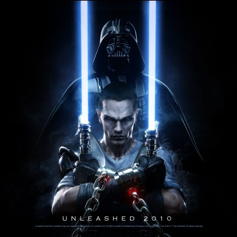 10 Most Popular Star Wars Hd Poster FULL HD 1920×1080 For PC Background 2018 free download 18 star wars the force unleashed ii hd wallpapers background 800x800