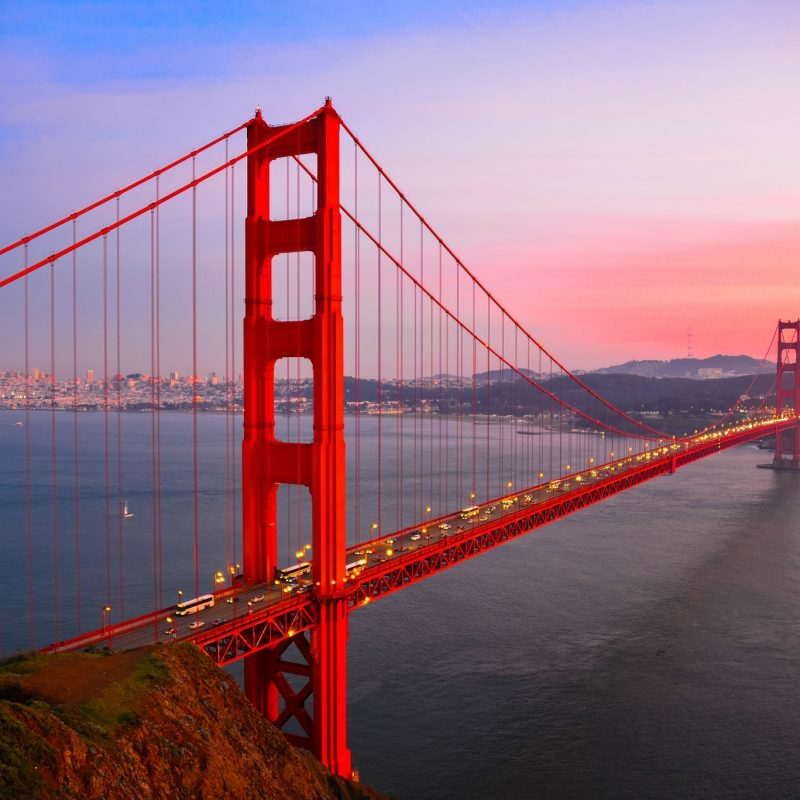 10 Most Popular San Francisco Golden Gate Bridge Wallpaper FULL HD 1080p For PC Background 2020 free download 180 golden gate hd wallpapers background images wallpaper abyss 800x800