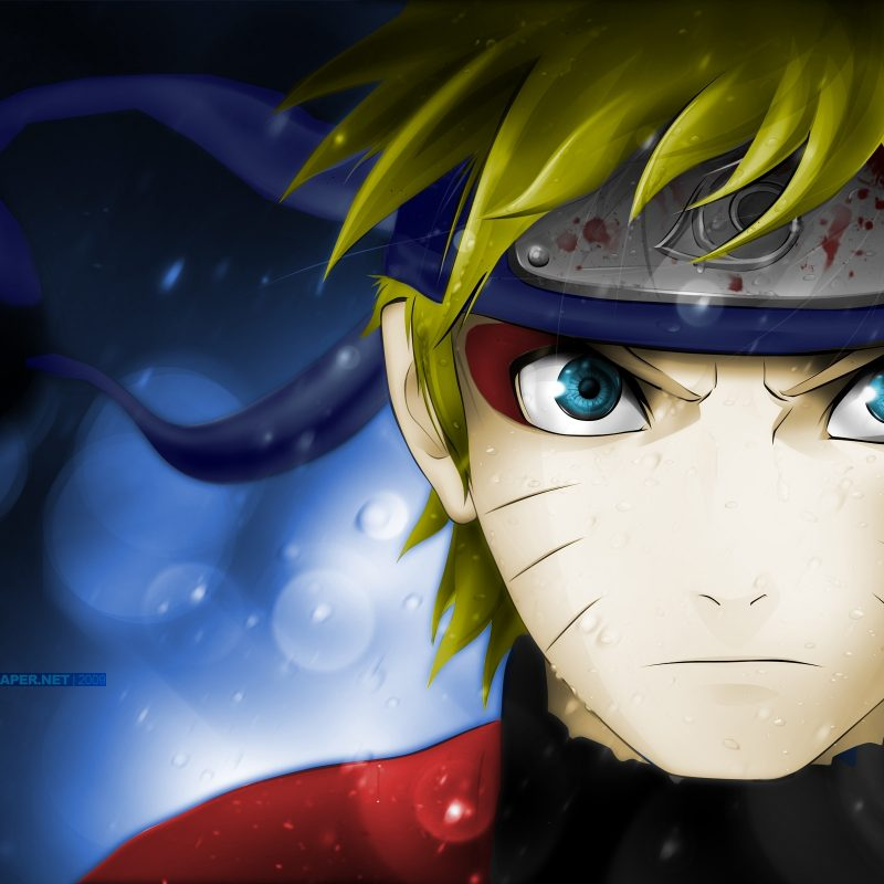 10 Top Naruto Desktop Wallpaper 1920X1080 FULL HD 1920×1080 For PC Background 2021 free download 1805 naruto hd wallpapers background images wallpaper abyss 4 800x800