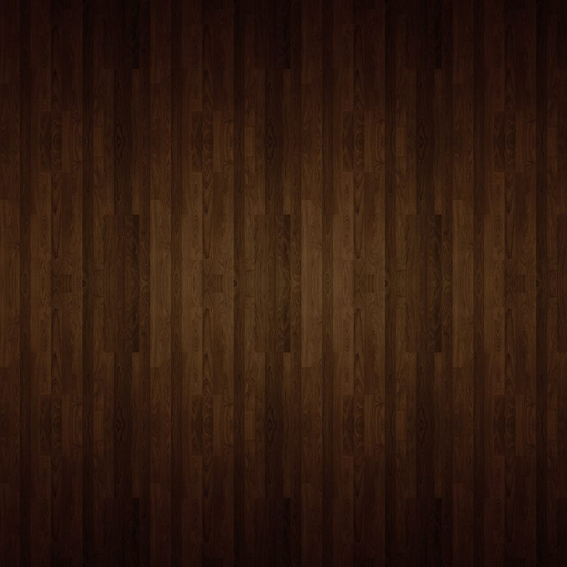 10 Latest Wood Background Images Hd FULL HD 1080p For PC Background 2020 free download 183 wood hd wallpapers background images wallpaper abyss 1 800x800