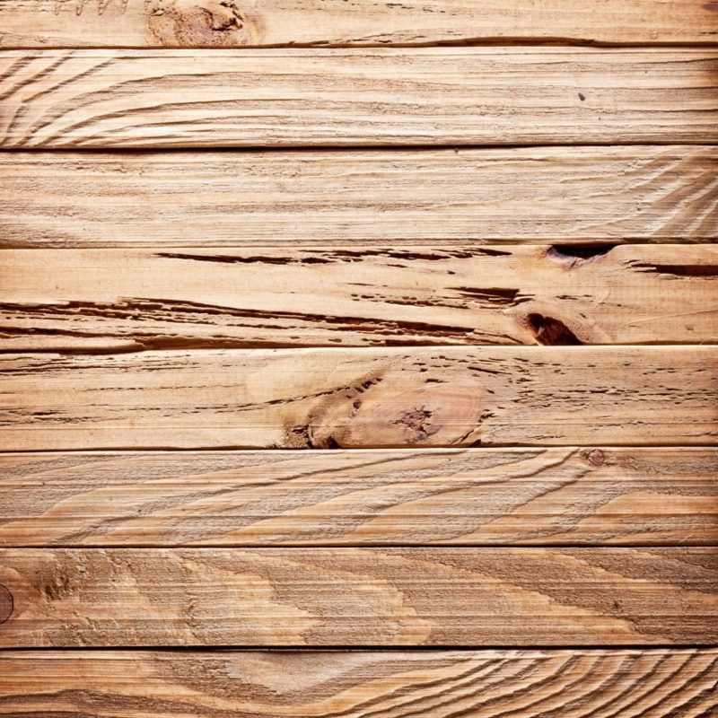 10 Latest Wood Background Images Hd FULL HD 1080p For PC Background 2020 free download 183 wood hd wallpapers background images wallpaper abyss 2 800x800
