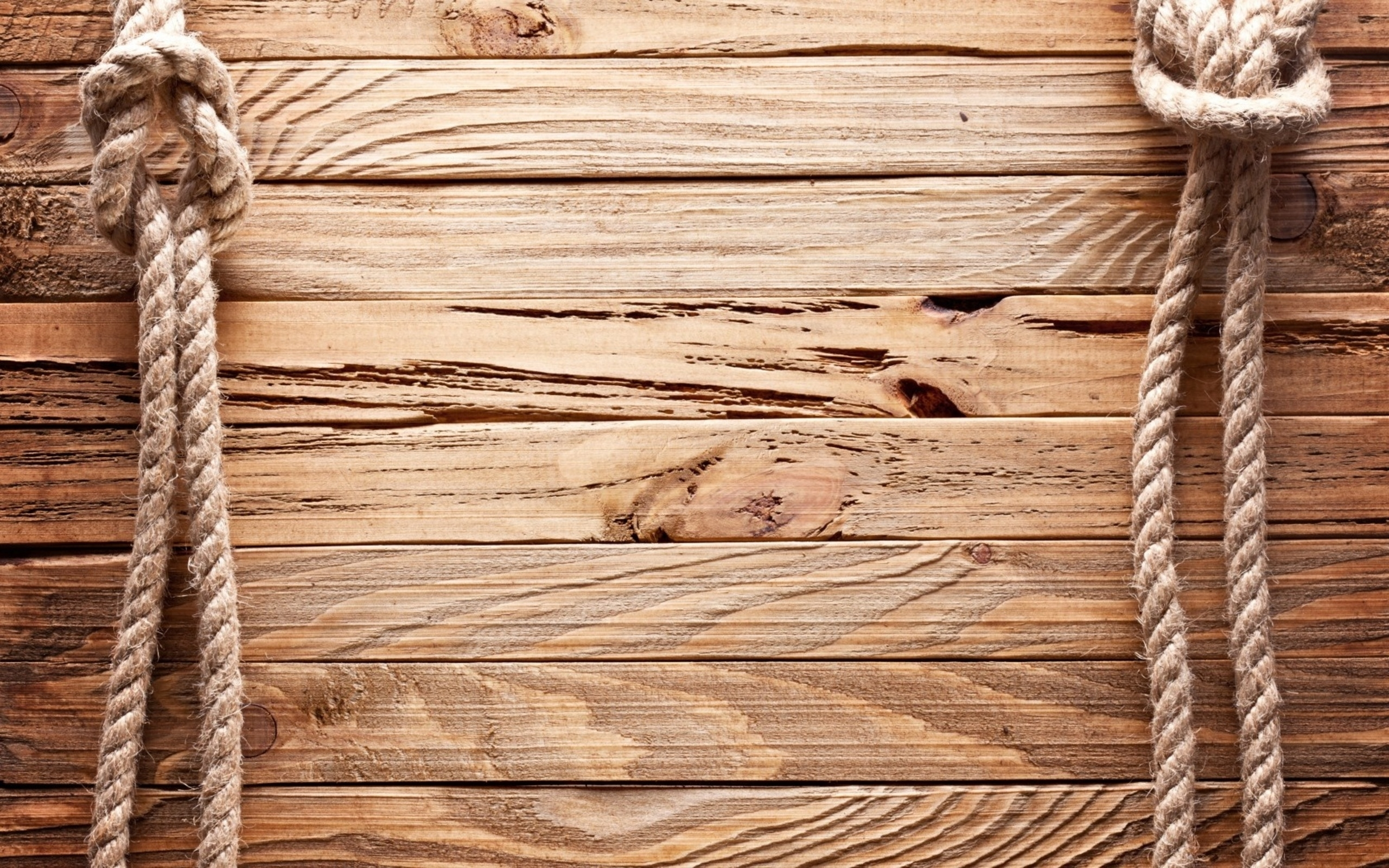 183 wood hd wallpapers | background images - wallpaper abyss