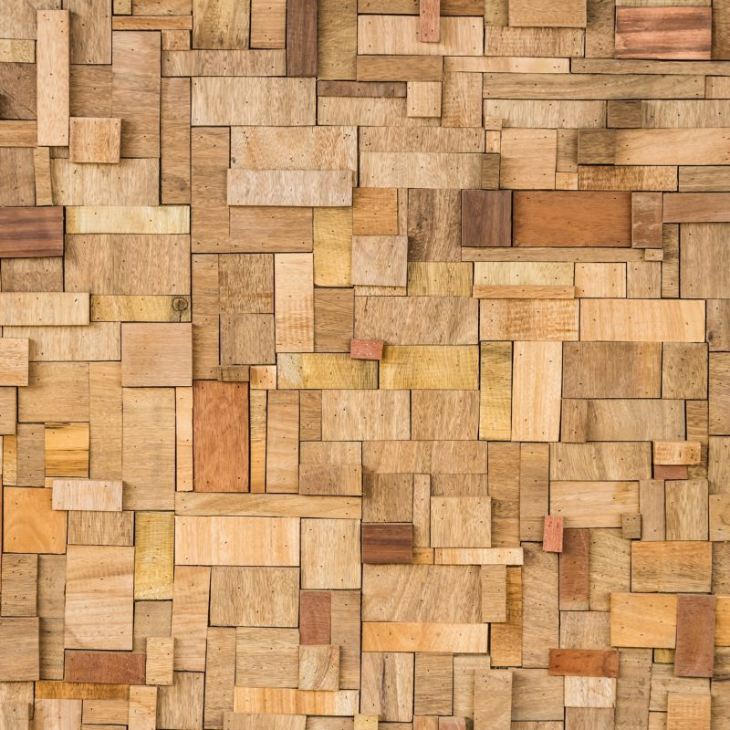 10 Latest Wood Background Images Hd FULL HD 1080p For PC Background 2020 free download 183 wood hd wallpapers background images wallpaper abyss 3 800x800