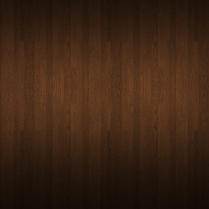 10 Latest Dark Wood Desktop Wallpaper FULL HD 1080p For PC Desktop 2018 free download 183 wood hd wallpapers background images wallpaper abyss 4 800x800