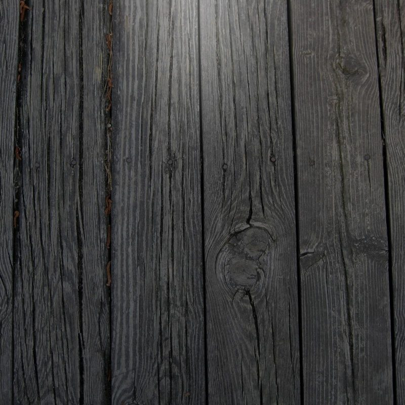 10 New Black Wood Background Hd FULL HD 1080p For PC Desktop 2018 free download 183 wood hd wallpapers background images wallpaper abyss 5 800x800