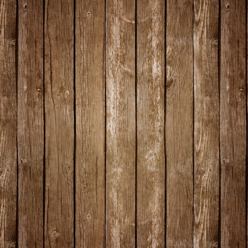 10 Top Wood Texture Wallpaper Hd FULL HD 1080p For PC Desktop 2018 free download 183 wood hd wallpapers background images wallpaper abyss 6 800x800