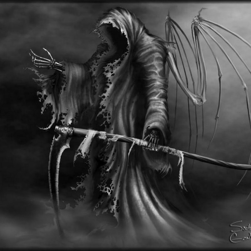 10 New Grim Reaper Wallpaper Hd FULL HD 1920×1080 For PC Background 2020 free download 184 grim reaper hd wallpapers background images wallpaper abyss 5 800x800